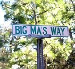 dances-with-dirt-green-swamp-big-mas-way
