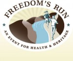 freedoms_run_logo