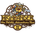 highlander-4-the-real-adventure-run