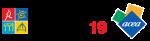 maratona-di-roma-logo