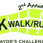 mayors-challenge-5k-and-kids-fun-run