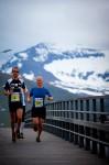 midnight-sun-marathon-norway