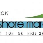 north-shore-marathon-2013