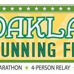 oakland-running-festival