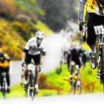 rat-race-road-trip-header