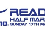 reading-half-marathon-logo