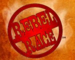 rebel-race-logo