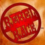 rebel-race-logo