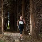 runners-world-trailblazer