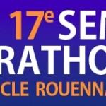 semi-marathon-rouen