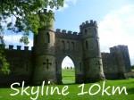 sham-castle-part-of-the-bath-skyline-10km-series-route