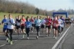 st-luke-hospice-10-mile-race-ford-test-track