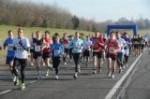 st-luke-hospice-10-mile-race-ford-test-track