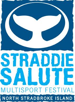 STRADDIE SALUTE MULTISPORT FESTIVAL