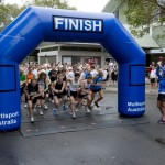 willoughby-fun-run-australia
