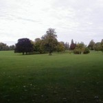 Nonsuch_Park_10km