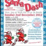 Santa_Dash_primrose-_hospice