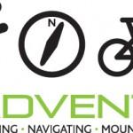 Tri_Adventure_Logo_Full