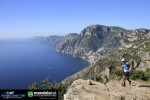 amalfi-coast-trail
