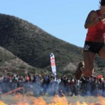 arizona-spartan-race