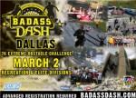 badass-dash-flyer