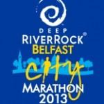 belfast-city-marathon