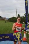 buchlyvie-half-marathon-scotland