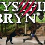 bwystfil-bryn-race