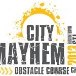 city-mayhem-challenge
