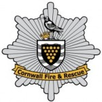 cornwall-fire-and-rescue-service