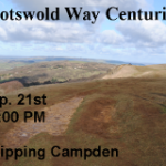 cotswold-way-centuries