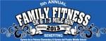 family-fitness-5k-run