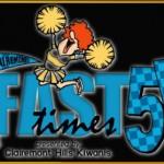 fast-time-5k-california-usa
