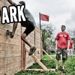 fenway-park-spartan-race