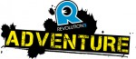 rev3Adventure_Logo
