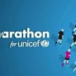 geneve-marathon-unicef-2013
