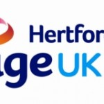 hertfordshire-age-uk-logo