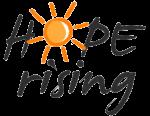 hope-rising-logo