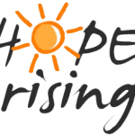 hope-rising-logo