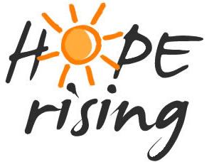 Hope Rising 5K & 10k Cross Country Run
