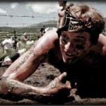 indiana-spartan-race