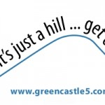 its-just-a-hill-greencastle-5