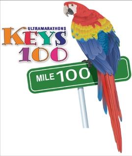KEYS100