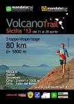 lafuma-volcano-trail