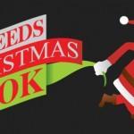 leeds-christmas-10k