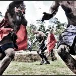 malibu-spartan-race