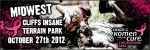 midwest-spartan-sprint-susan-g-komen-for-the-cure