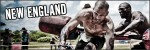 new-england-spartan-race