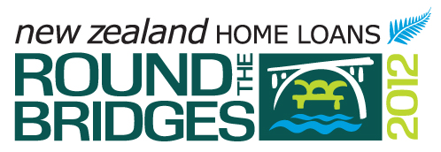 New Zealand Home Loans Round the Bridges 2012