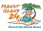 peanut-island-24-round-the-island-races
